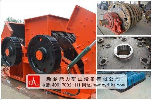 球磨机制砂机轴承箱是从底部向上安装,因此需要维护人员将电机带轮和